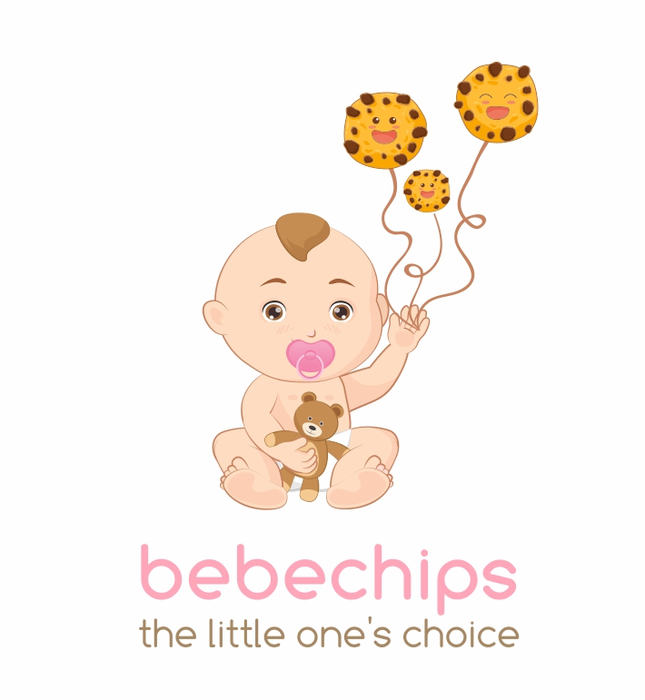 bebechips.com | The Little One's Choice | Malaysia Online Baby Clothing Store