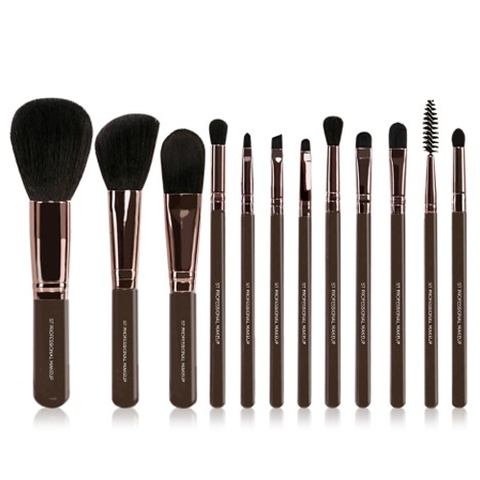 Luxe Pro Mini Brush.png