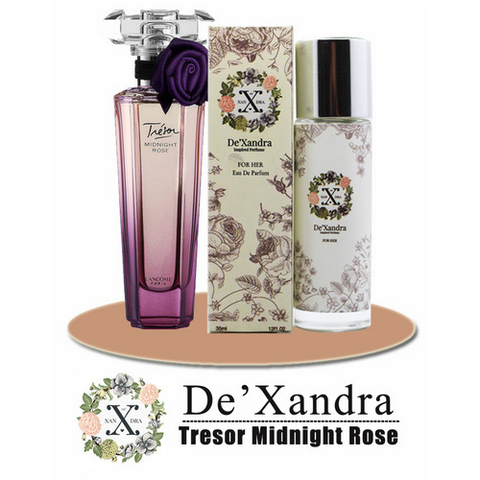 tresor midnight rose.jpg