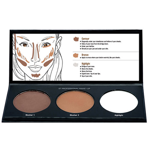 Highlight-Contour-Makeup-Palette2-500x600.png
