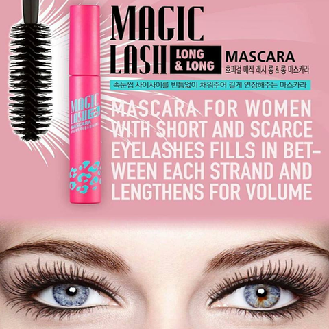 nafura magic mascara 2.png