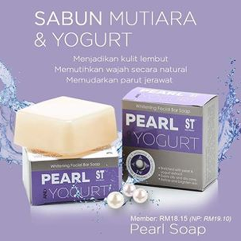 pearl yogurt soap.png