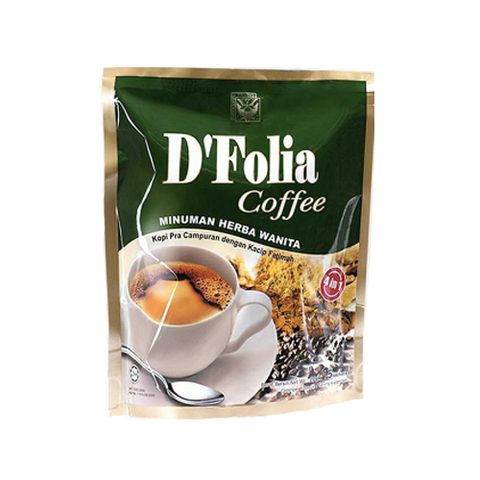 dfolia coffee.png