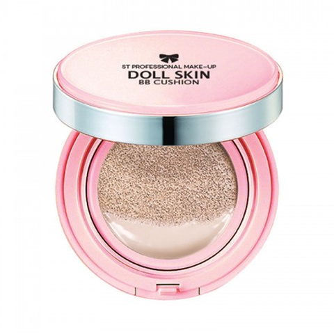 bb cushion dollskin.png