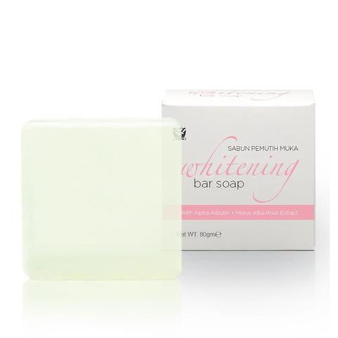 Whitening Bar Soap.png