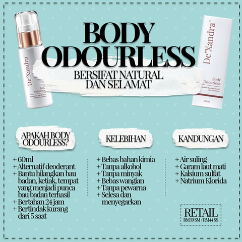 Dexandra Body Odourless.png