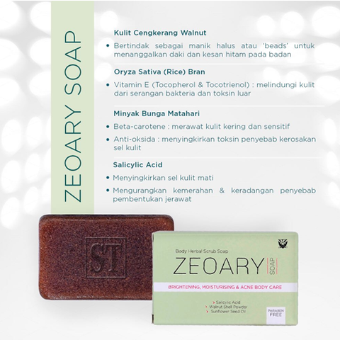 zeory soap 3.png