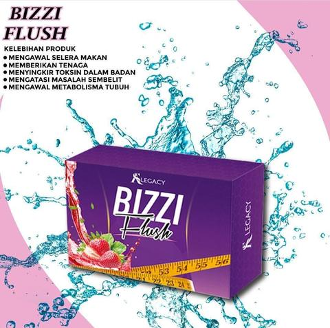 Bizzi Flush 3.jpeg