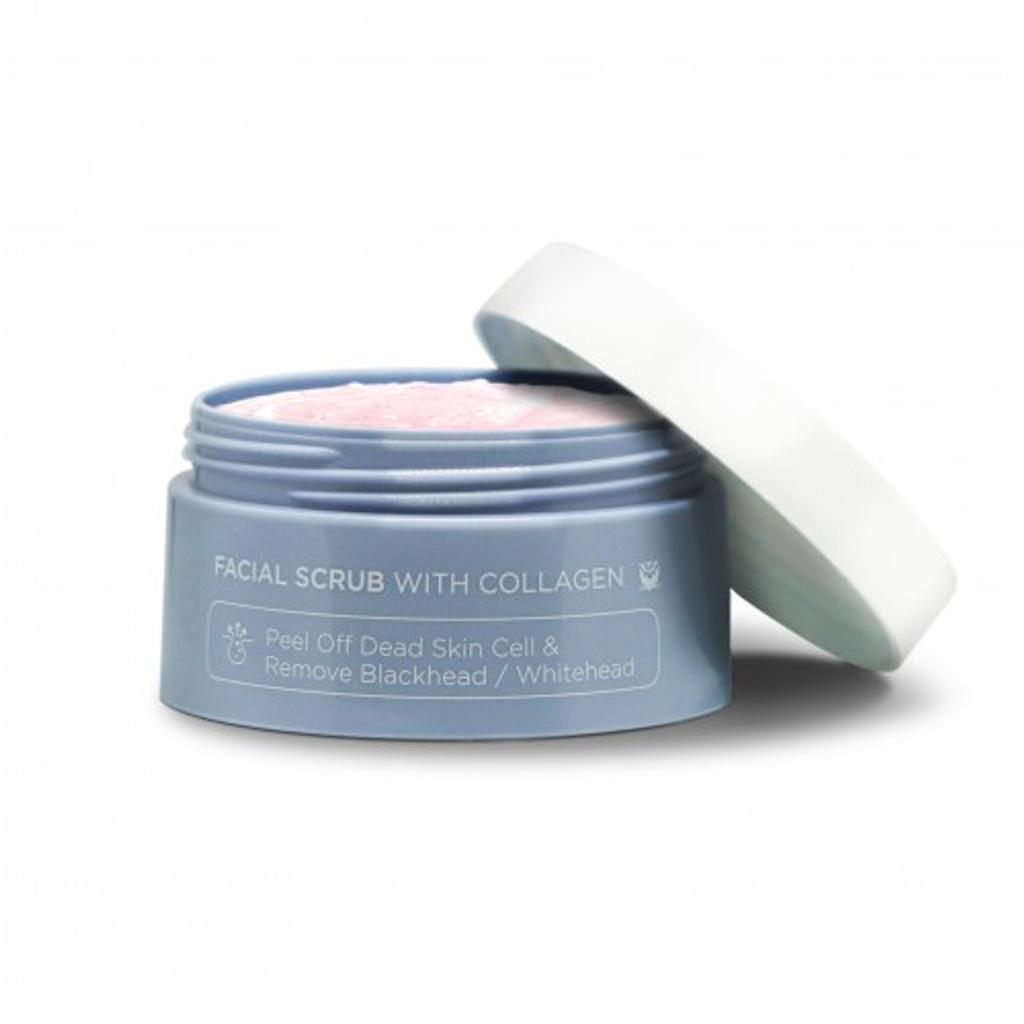 Facial Scrub Collagen New.png