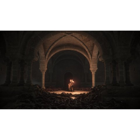 a-plague-tale-innocence-525535.8.jpg