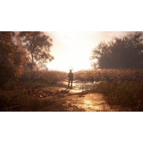 a-plague-tale-innocence-525535.10.jpg