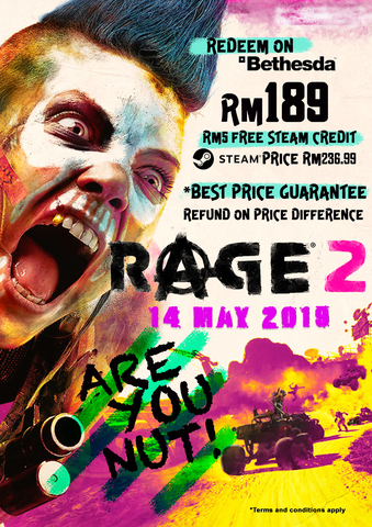 Rage 2 (High Res).jpg