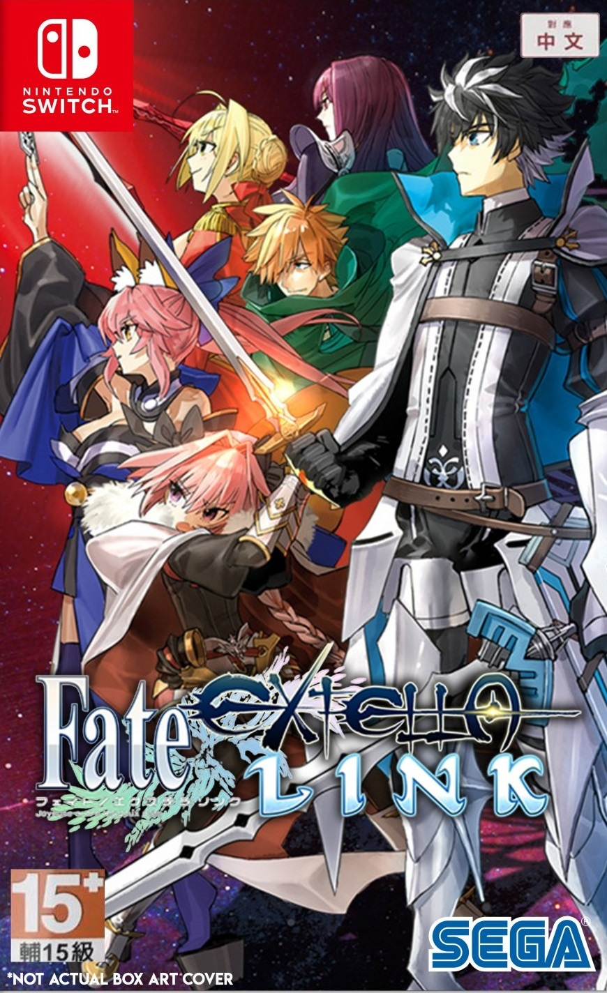 fateextella-link-chinese-subs-578805.10.jpg