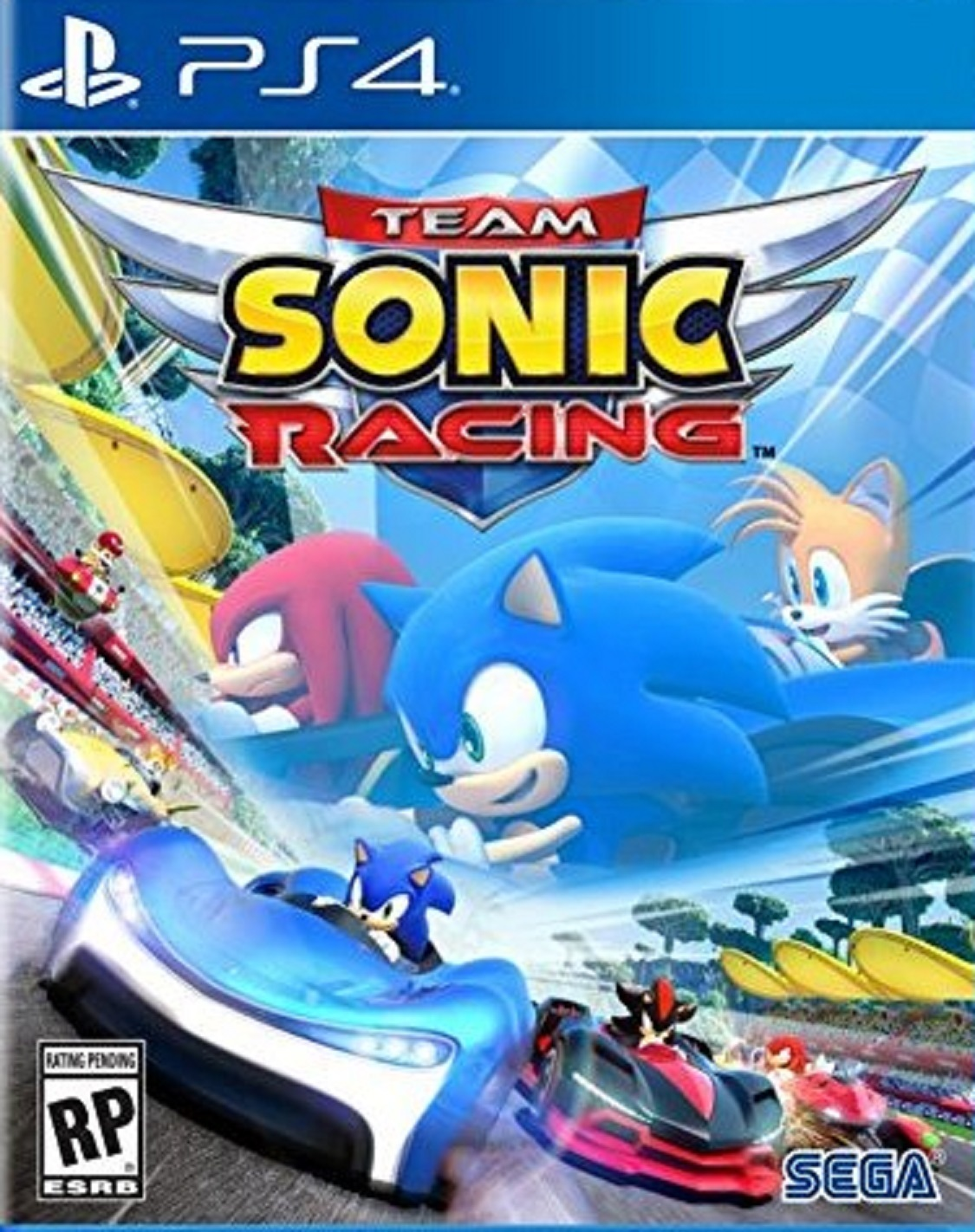 team-sonic-racing-chinese-english-subs-586647.1.jpg