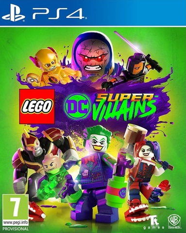 lego-dc-supervillains-564027.1.jpg