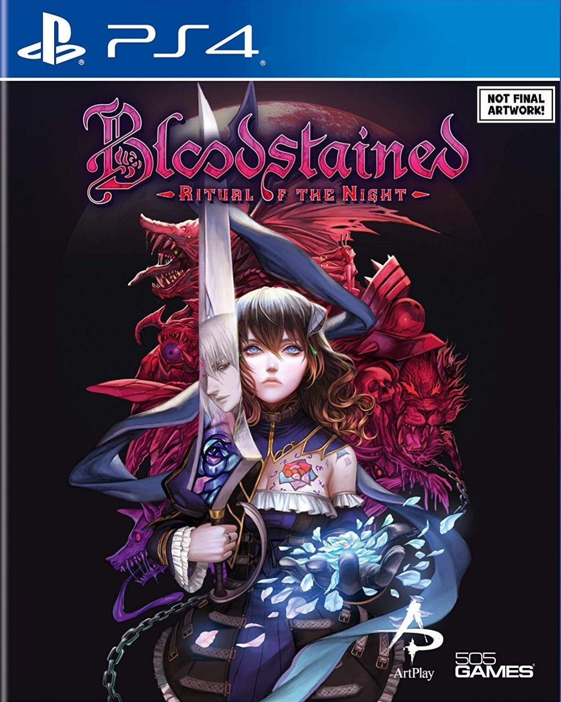 bloodstained-ritual-of-the-night-multilanguage-589759.12 (1).jpg