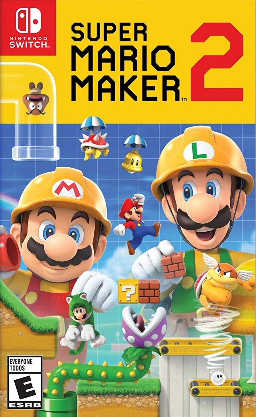 super-mario-maker-2-585783.18000.jpg