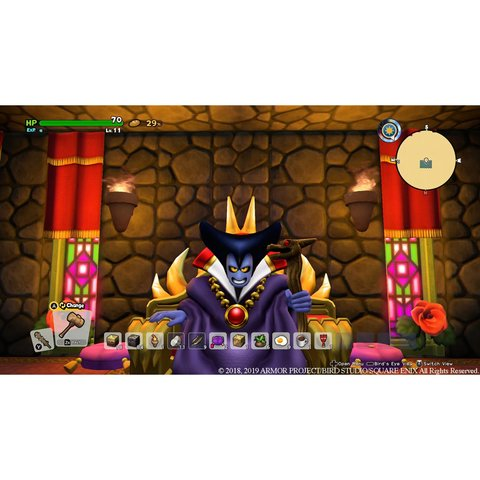 dragon-quest-builders-2-585799.7.jpg