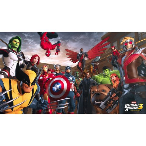 marvel-ultimate-alliance-3-the-black-order-581341.2.jpg
