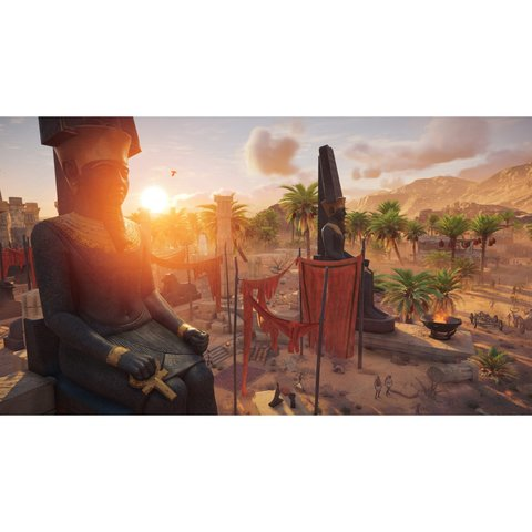 assassins-creed-origins-deluxe-edition-spanish-cover-586355.5.jpg
