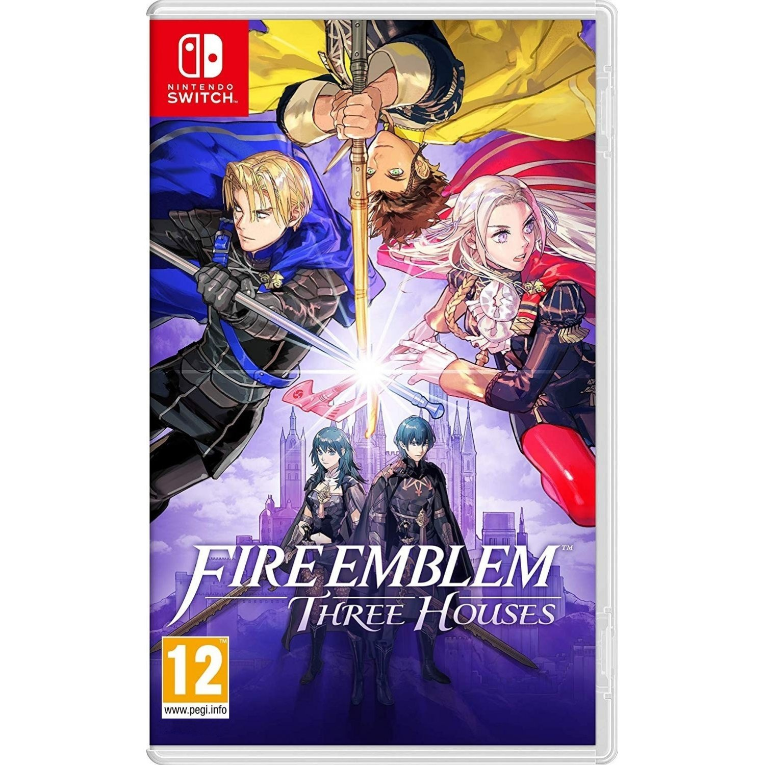 fire-emblem-three-houses-565159.24.jpg