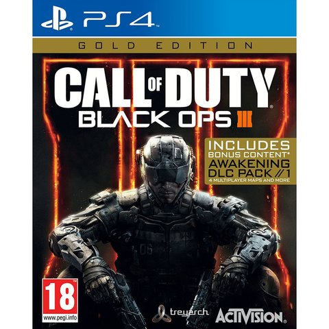 call-of-duty-black-ops-iii-gold-edition-523035.2.jpg