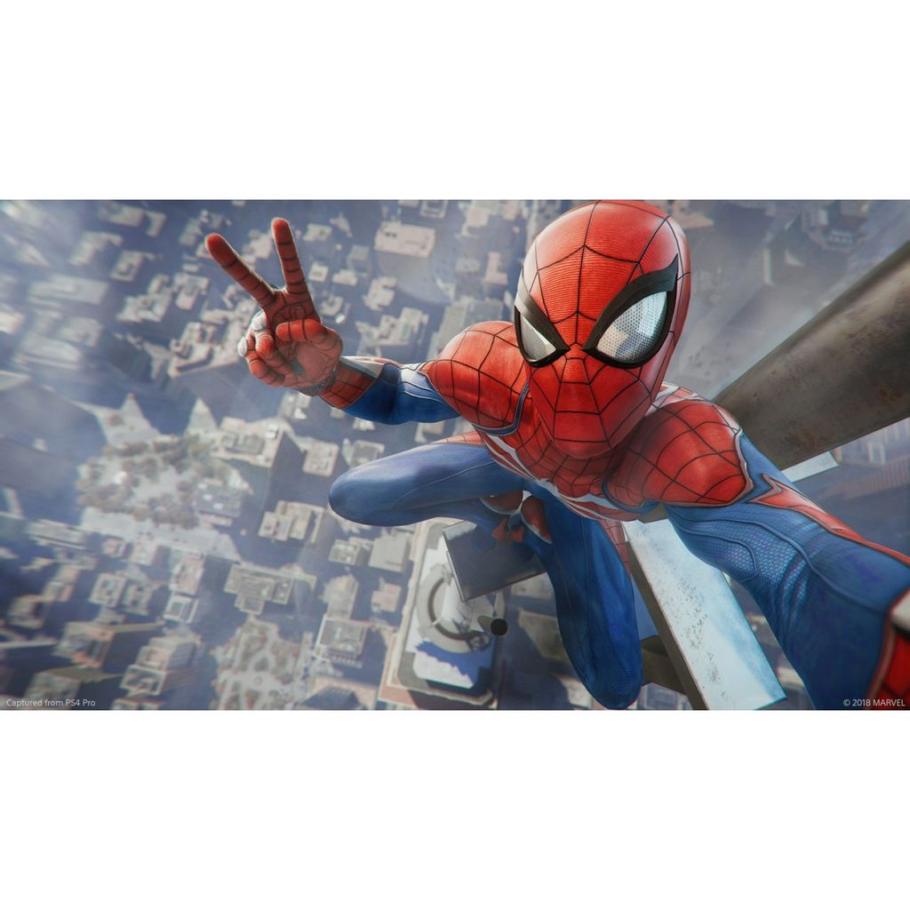 marvels-spiderman-game-of-the-year-edition-605961.9.jpg