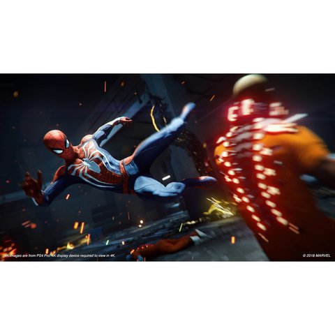 marvels-spiderman-game-of-the-year-edition-605961.7.jpg