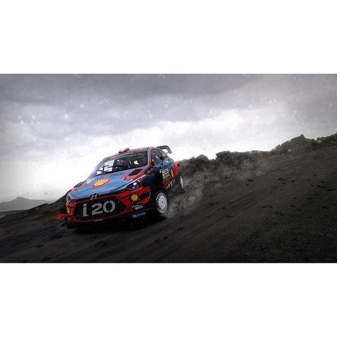 wrc-8-multilanguage-599009.4.jpg