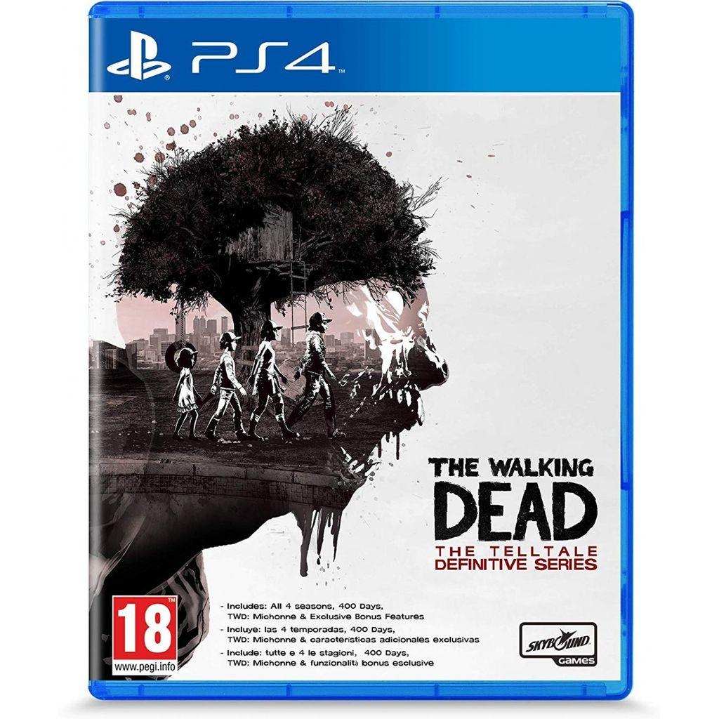 the-walking-dead-the-telltale-definitive-series-599615.7.jpg