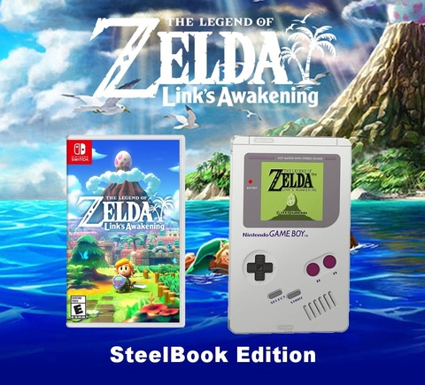 nintendosoup-store-the-legend-of-zelda-links-awakening-steelbook-edition-product-img-jul92019.jpg