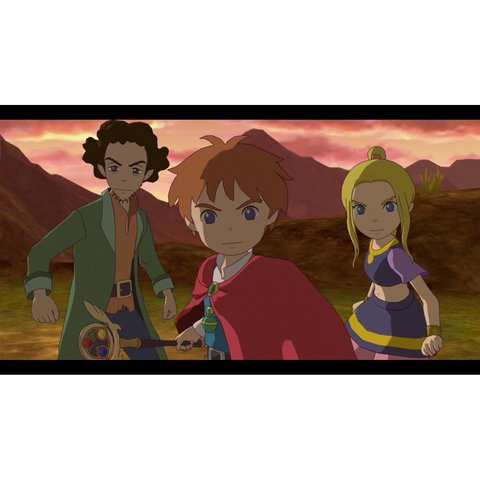ni-no-kuni-wrath-of-the-white-witch-remastered-english-597775.7.jpg