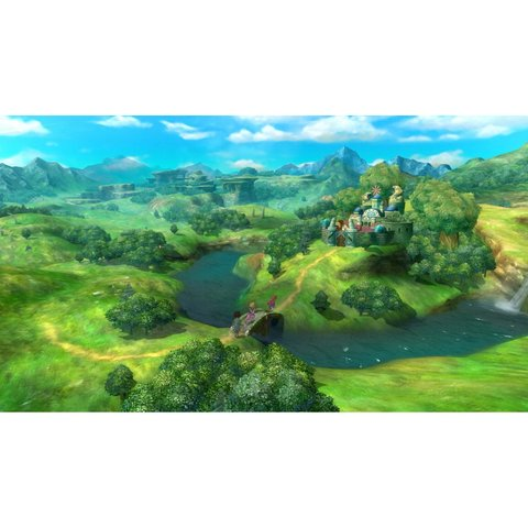 ni-no-kuni-wrath-of-the-white-witch-remastered-english-597775.3.jpg