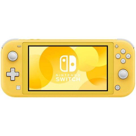 nintendo-switch-lite-yellow-600357.2.jpg