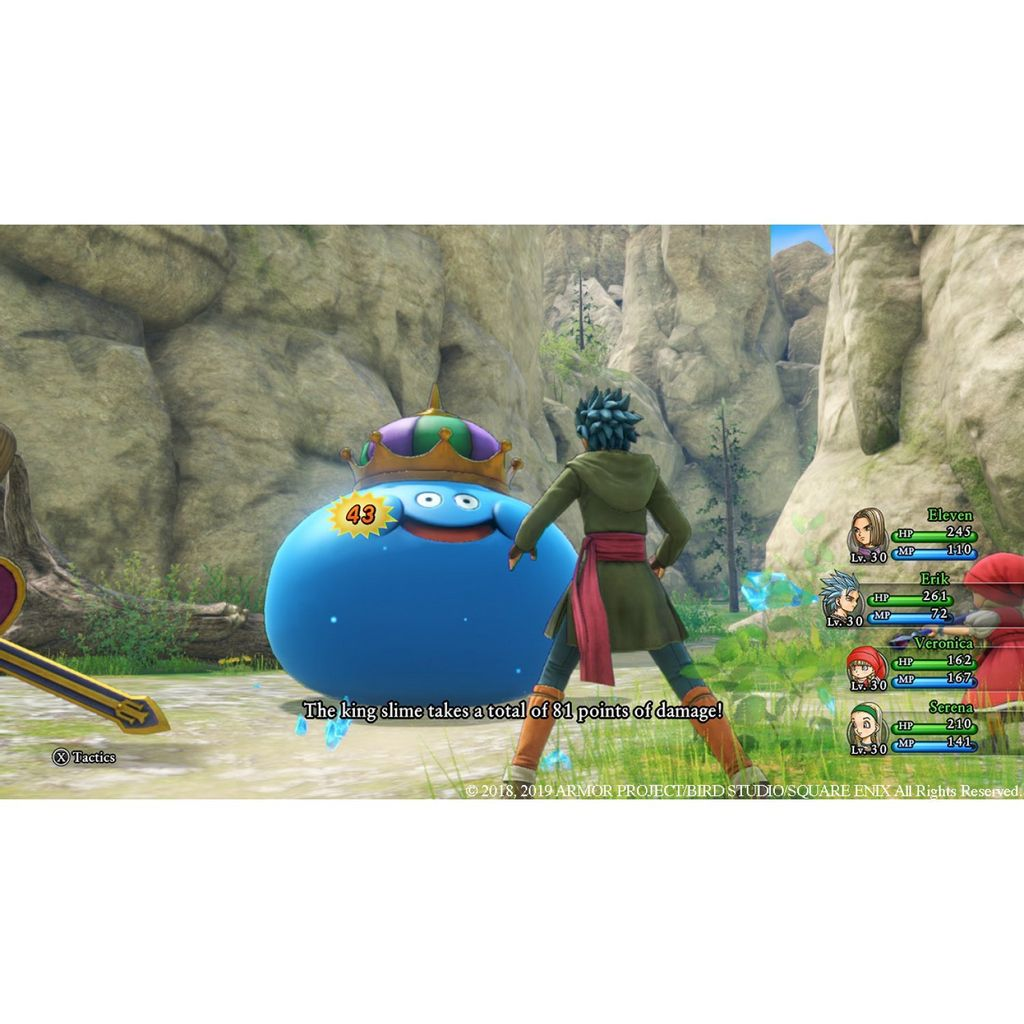 dragon-quest-xi-echoes-of-an-elusive-age-s-definitive-edition-585811.7.jpg