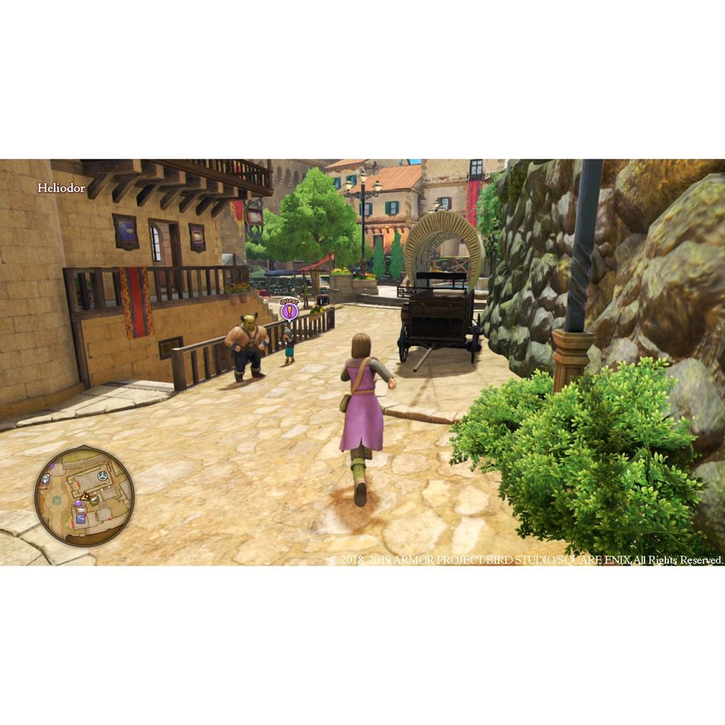 dragon-quest-xi-echoes-of-an-elusive-age-s-definitive-edition-585811.6.jpg