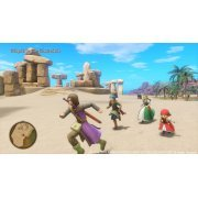 dragon-quest-xi-echoes-of-an-elusive-age-s-definitive-edition-585811.5.jpg
