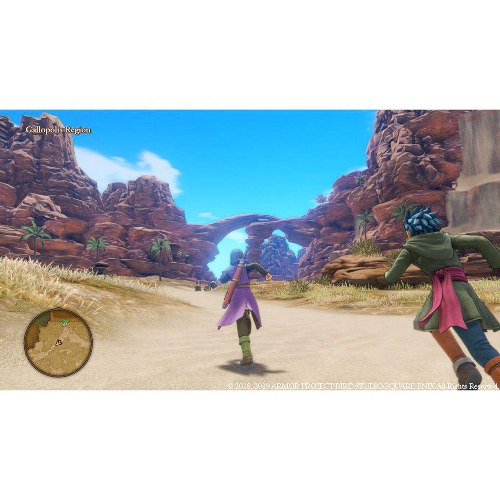 dragon-quest-xi-echoes-of-an-elusive-age-s-definitive-edition-585811.4.jpg