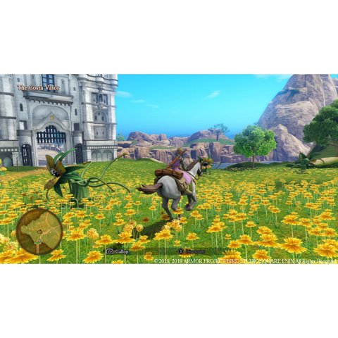 dragon-quest-xi-echoes-of-an-elusive-age-s-definitive-edition-585811.3.jpg