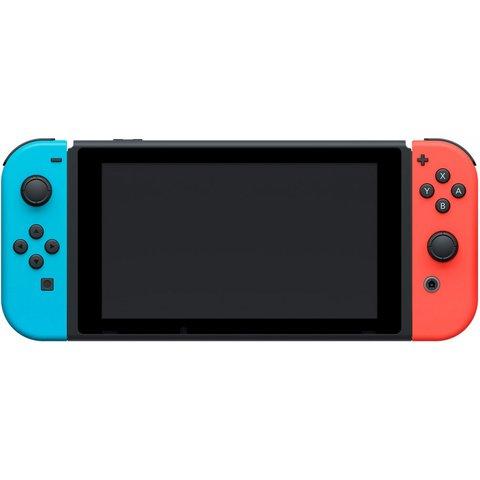 nintendo-switch-neon-blue-neon-red-601273.4.jpg