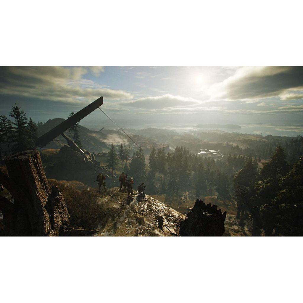tom-clancys-ghost-recon-breakpoint-592685.9.jpg
