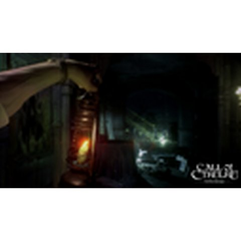 call-of-cthulhu-the-official-video-game-598819.6.jpg