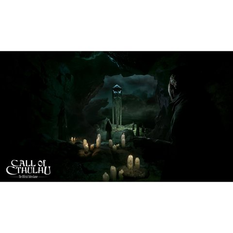 call-of-cthulhu-the-official-video-game-598819.5.jpg