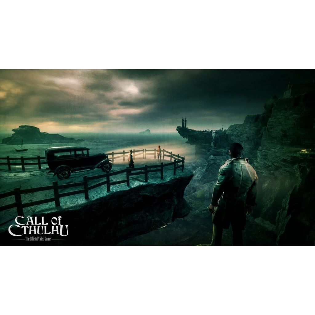call-of-cthulhu-the-official-video-game-598819.2.jpg