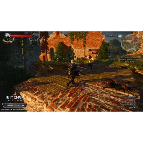 the-witcher-3-wild-hunt-complete-edition-multilanguage-597619.7.jpg