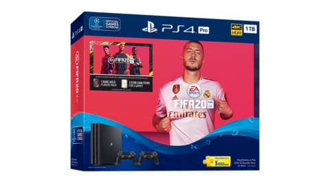 ps4-bundle-2019-fifa-20-bundle-1400px-ps4-pro-sg-my-th-id-01.png