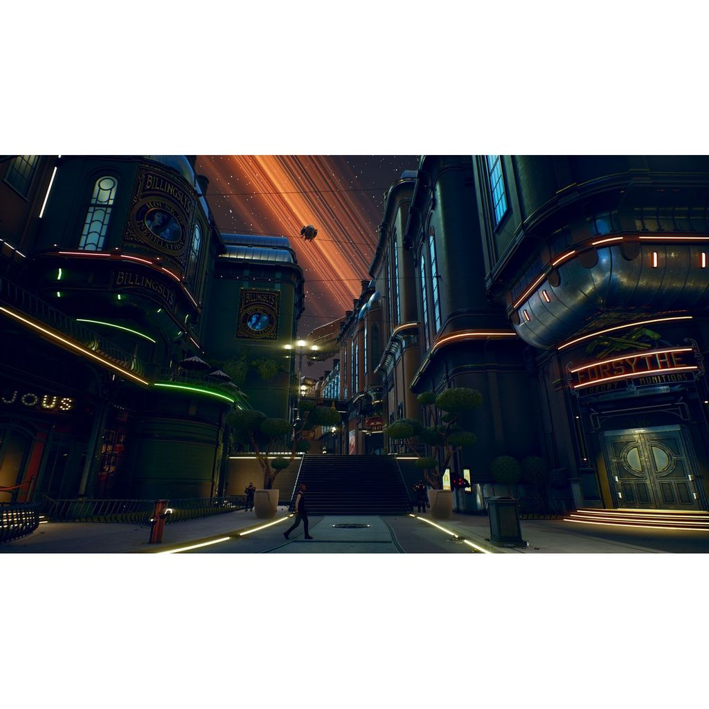 the-outer-worlds-596869.2.jpg