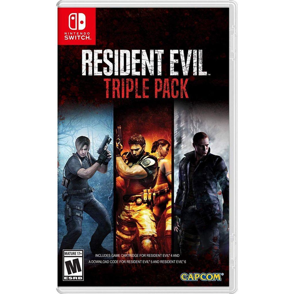 resident-evil-triple-pack-601147.1.jpg