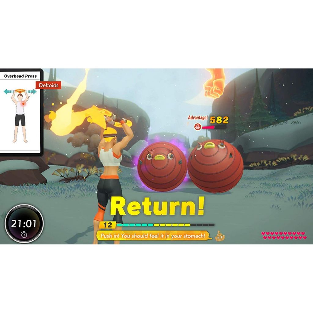 ring-fit-adventure-for-nintendo-switch-609629.8.jpg