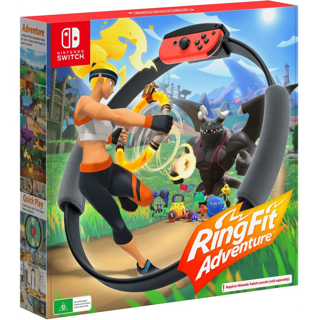 ring-fit-adventure-for-nintendo-switch-609629.10.jpg